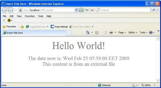 A simple jsp servlet login example in tomcat and eclipse youtube.